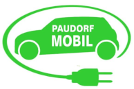 Paudorf Mobil